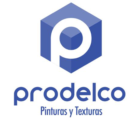 prodelco.png